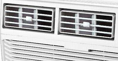 TCL Air Conditioner; White