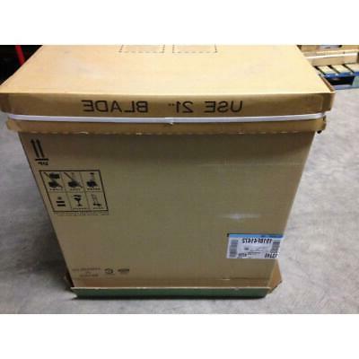 AIRE-FLO 4AC13N48P-16A SPLIT-SYSTEM SEER
