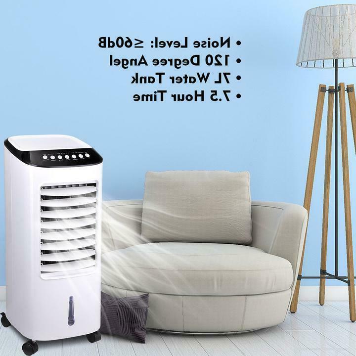 BestCool™ Cooler Indoor with Fan