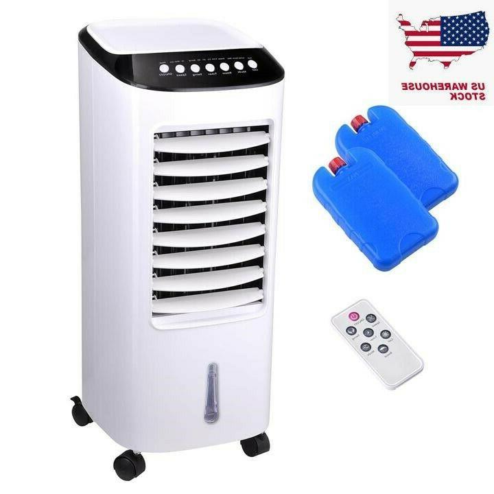 bestcool portable air conditioner cooler indoor unit