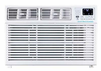 earc15rse1 15000 btu window air conditioner