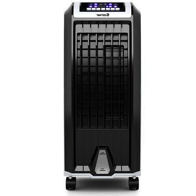 Evaporative Portable Air Cooler W/