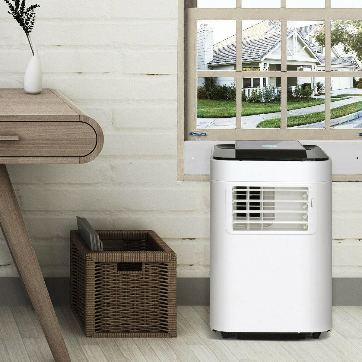 portable air conditioner 10000btu ac unit