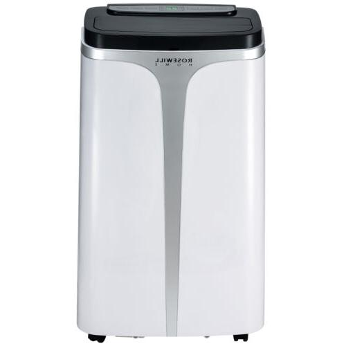 portable air conditioner 12000 btu