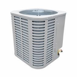 Ameristar by Trane  M4AC4036C1 - Air Conditioner, 3 Ton, 14