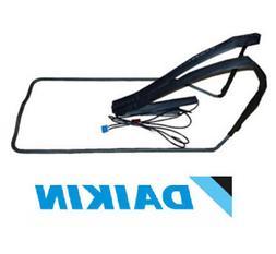 Daikin Mini Split 5MXS Multi Zone Drain Pan Heater, KEH082A4