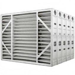 Lennox Model X6673 Air Cleaner Filter Media for HCC20-28 - 2