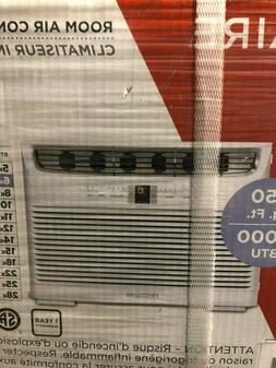 Frigidaire 10000 BTU Window Air Conditioner FFRE103WA1