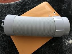 NEW! TL1854 GENUINE DELONGHI PORTABLE AIR CONDITIONER  EXHAU