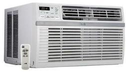 OEM LG Remote Control Originally Shipped With: LT1016CER, LW