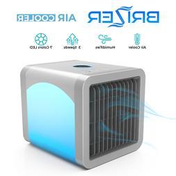personal portable cooler ac air conditioner unit