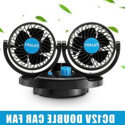 Portable Air Conditioner For Car Alternative 12V Plug In Veh