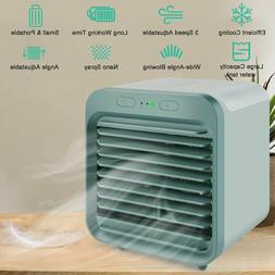MINI Portable Fast Heater Heated Heating Electric Hot Air Fa