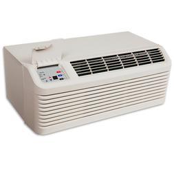 Amana PTAC 12,000 BTU Air Conditioner Unit 3.5kW Heater, PTC