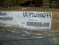 Daikin Room Air Conditioner R410A Split Series Inverter FFQ0