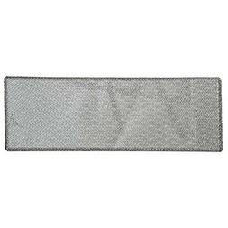 OEM S99010370 Broan Air Conditioner Filter