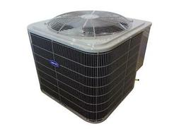 CARRIER Scratch & Dent Central Air Conditioner Condenser 25H