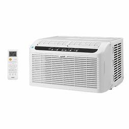 Haier Serenity Series 6,000 Btu 115V Window Air Conditioner