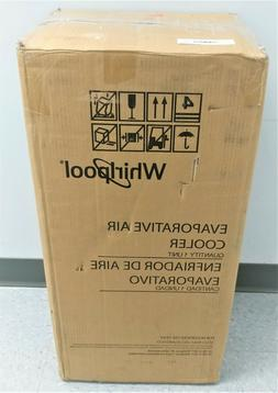 Whirlpool WHAW101BW 450 Sq Ft 10,000BTU Window Air Condition